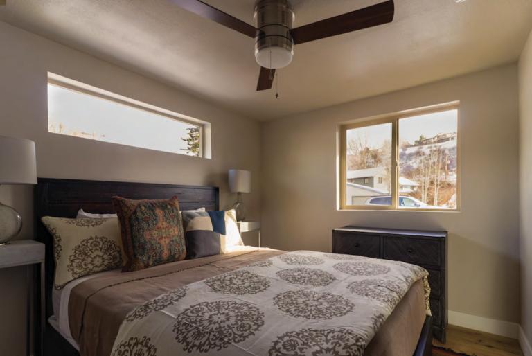 hayden_townhome_bedroom