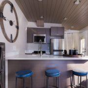 Hayden_Village_Townhome_Kitchen