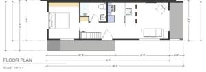 hayden_village_floorplan